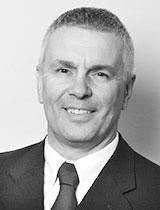 Simon Dabson