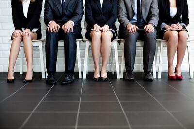 commercial-graduate-scheme-blog