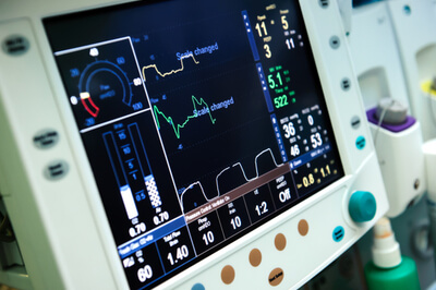 Can UK contract manufacturers solve the medical ventilator shortage?