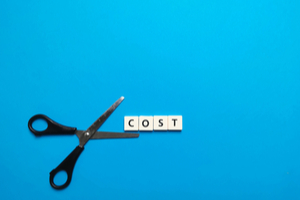 How to cut manufacturing costs without sacrificing quality