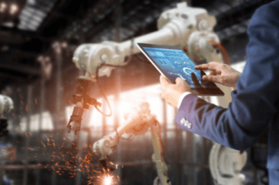 digitalisation-smart-factories-electronics-manufacturing-blog