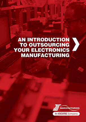 Outsourcing - An Introduction