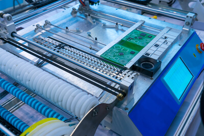 electronics-manufacturing-predictions-blog