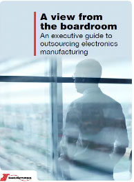 Executive-Guide-to-Outsourcing-Your-Electronics-Manufacturing