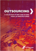 outsourcing a collection of ems case studies-1