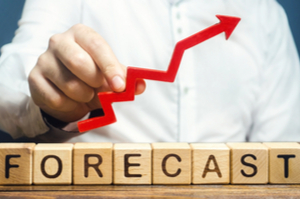 Supply chain management: Why over-forecasting is a bad idea