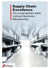 supply_chain_excellence_for_resources_page