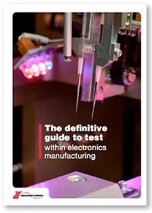 test-it-ebookcover-image-v2